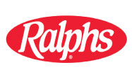 ralphs-footer