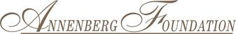 AnnenbergFoundation_Logo