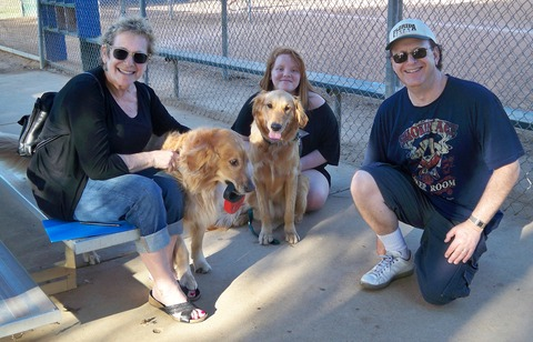 BABE-RUTH-IS-ADOPTED