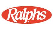 ralphs