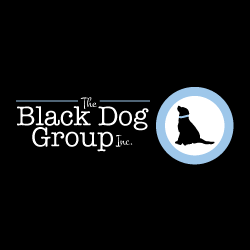 The Black Dog Group, Inc.