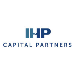 ihp-capital-partners