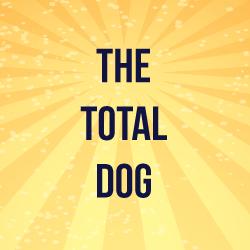 The Total Dog