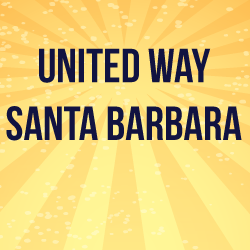 United Way Santa Barbara