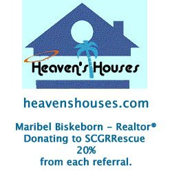 Heavens Houses