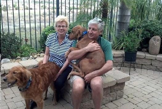burton adopted