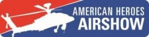 American Airshow Logo