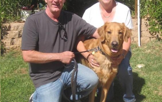 james bond adopted