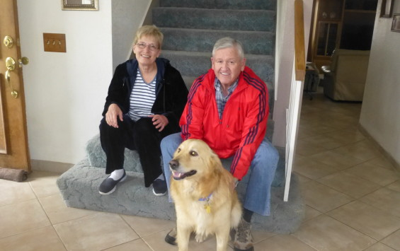 shugger and wilson adopted 001