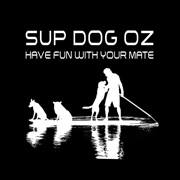 thumbnail_sup%20dog%20low%20res