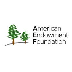 American-Endowment-Foundation