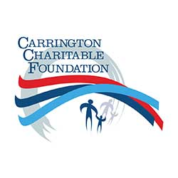 Carrington-Charitable-Foundation