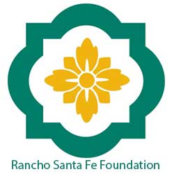 Rancho-Santa-Fe-Foundation-web-2
